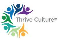 Thrive Culture