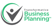 Transformative Business Planning
